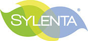 Sylenta – Partner in Hygiene